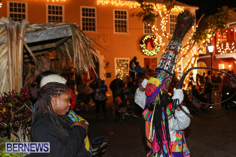 St-Georges-Santa-Claus-Parade-Bermuda-December-13-2014-11