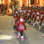 St George's Santa Claus Parade Bermuda, December 13 2014-110