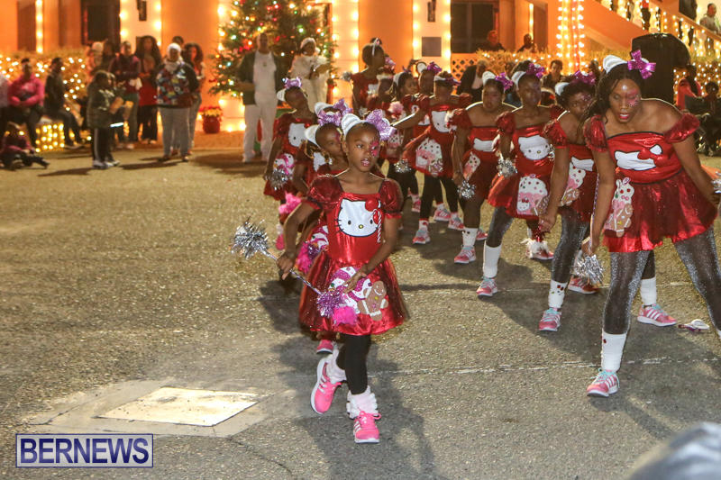 St-Georges-Santa-Claus-Parade-Bermuda-December-13-2014-110