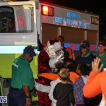 St George's Santa Claus Parade Bermuda, December 13 2014-115