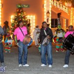 St George's Santa Claus Parade Bermuda, December 13 2014-13