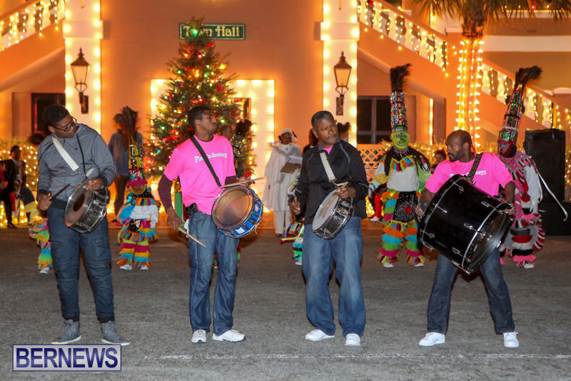St-Georges-Santa-Claus-Parade-Bermuda-December-13-2014-13