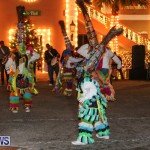 St George's Santa Claus Parade Bermuda, December 13 2014-14