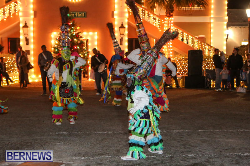 St-Georges-Santa-Claus-Parade-Bermuda-December-13-2014-14