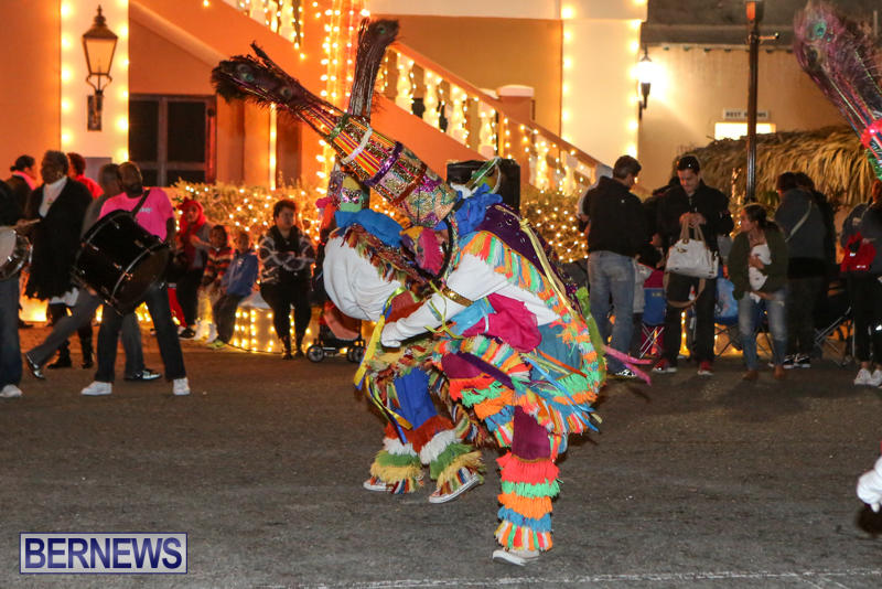 St-Georges-Santa-Claus-Parade-Bermuda-December-13-2014-15
