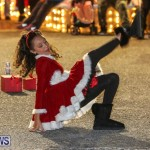 St George's Santa Claus Parade Bermuda, December 13 2014-16