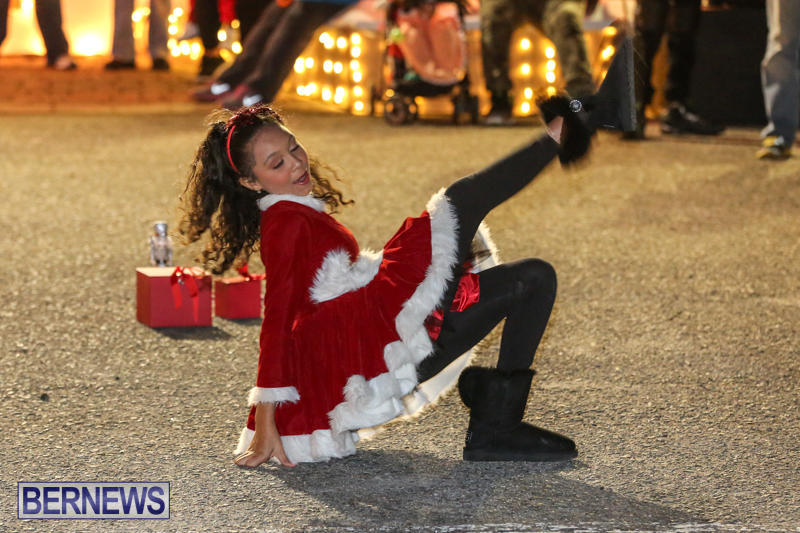 St-Georges-Santa-Claus-Parade-Bermuda-December-13-2014-16