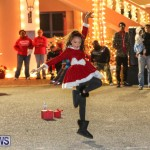 St George's Santa Claus Parade Bermuda, December 13 2014-18