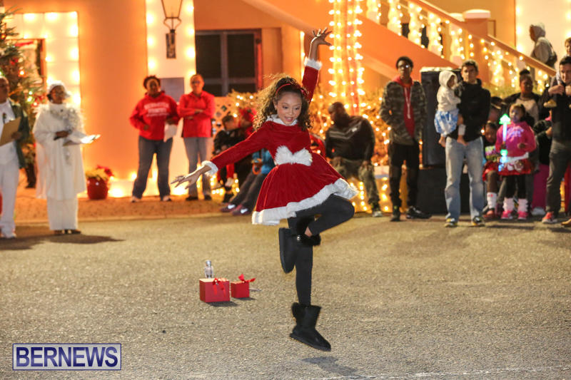 St-Georges-Santa-Claus-Parade-Bermuda-December-13-2014-18