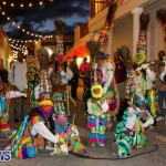 St George's Santa Claus Parade Bermuda, December 13 2014-2