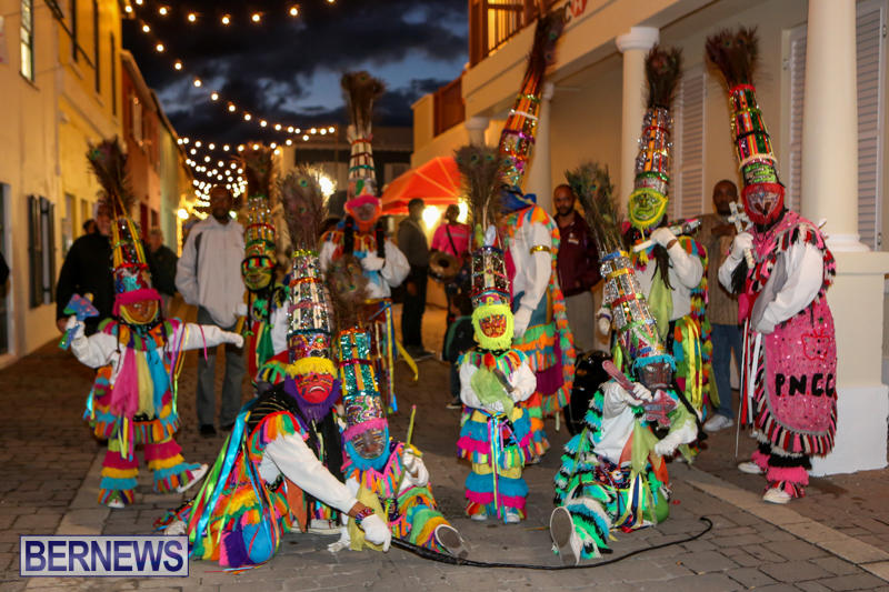 St-Georges-Santa-Claus-Parade-Bermuda-December-13-2014-2
