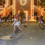 St George's Santa Claus Parade Bermuda, December 13 2014-20
