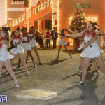 St George's Santa Claus Parade Bermuda, December 13 2014-21