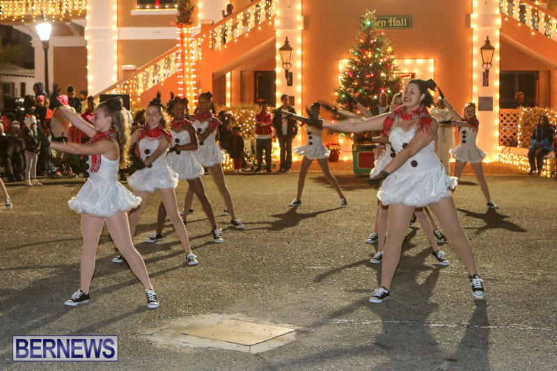 St-Georges-Santa-Claus-Parade-Bermuda-December-13-2014-21