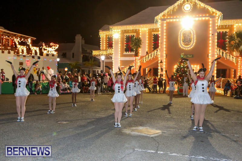St-Georges-Santa-Claus-Parade-Bermuda-December-13-2014-22
