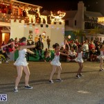 St George's Santa Claus Parade Bermuda, December 13 2014-24
