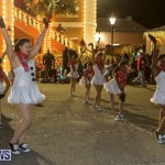 St George's Santa Claus Parade Bermuda, December 13 2014-26
