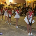 St George's Santa Claus Parade Bermuda, December 13 2014-27
