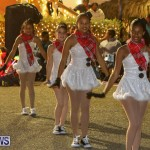 St George's Santa Claus Parade Bermuda, December 13 2014-28