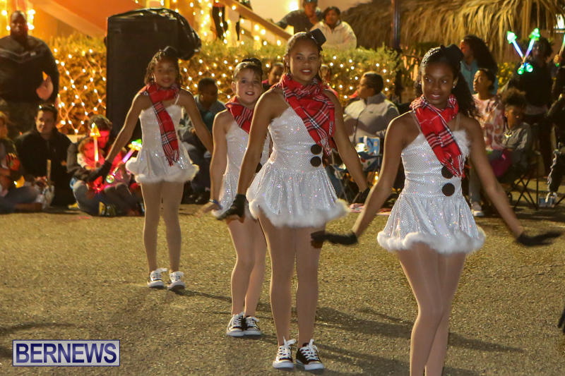 St-Georges-Santa-Claus-Parade-Bermuda-December-13-2014-28