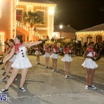 St George's Santa Claus Parade Bermuda, December 13 2014-30