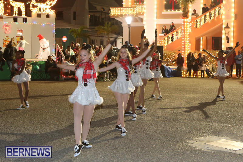 St-Georges-Santa-Claus-Parade-Bermuda-December-13-2014-31