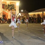 St George's Santa Claus Parade Bermuda, December 13 2014-32