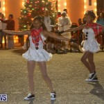 St George's Santa Claus Parade Bermuda, December 13 2014-33
