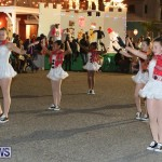 St George's Santa Claus Parade Bermuda, December 13 2014-34