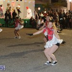 St George's Santa Claus Parade Bermuda, December 13 2014-35