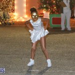 St George's Santa Claus Parade Bermuda, December 13 2014-36