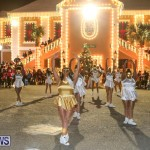 St George's Santa Claus Parade Bermuda, December 13 2014-37