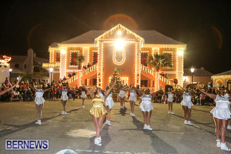 St-Georges-Santa-Claus-Parade-Bermuda-December-13-2014-38