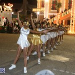 St George's Santa Claus Parade Bermuda, December 13 2014-39
