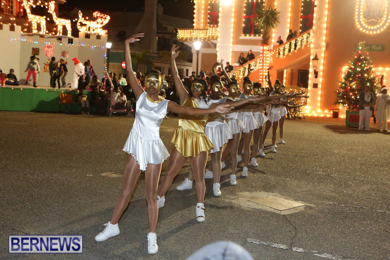 St-Georges-Santa-Claus-Parade-Bermuda-December-13-2014-39