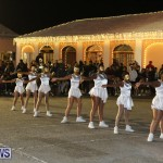 St George's Santa Claus Parade Bermuda, December 13 2014-40