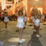 St George's Santa Claus Parade Bermuda, December 13 2014-41