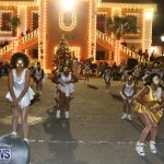 St George's Santa Claus Parade Bermuda, December 13 2014-42