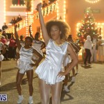 St George's Santa Claus Parade Bermuda, December 13 2014-43