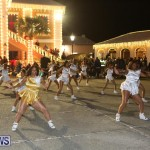 St George's Santa Claus Parade Bermuda, December 13 2014-44