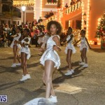 St George's Santa Claus Parade Bermuda, December 13 2014-45