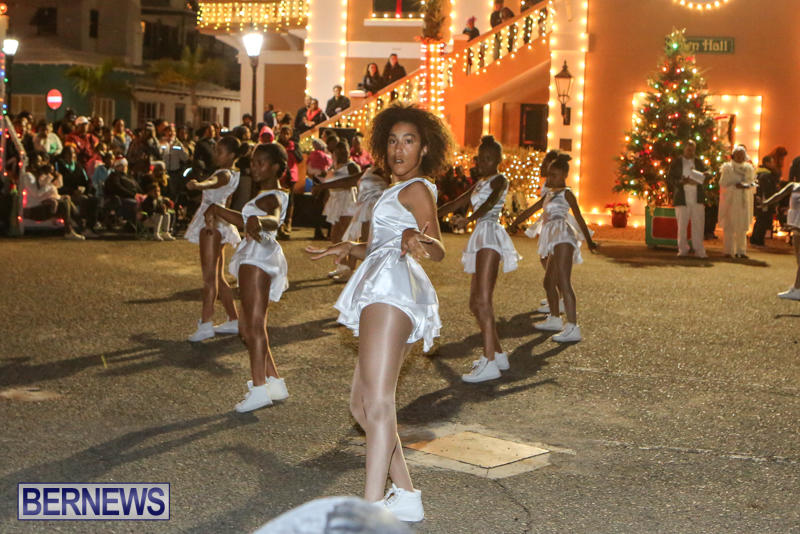 St-Georges-Santa-Claus-Parade-Bermuda-December-13-2014-45