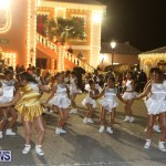 St George's Santa Claus Parade Bermuda, December 13 2014-46
