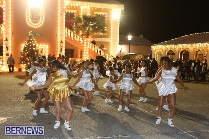 St-Georges-Santa-Claus-Parade-Bermuda-December-13-2014-46
