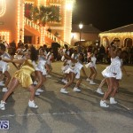 St George's Santa Claus Parade Bermuda, December 13 2014-47