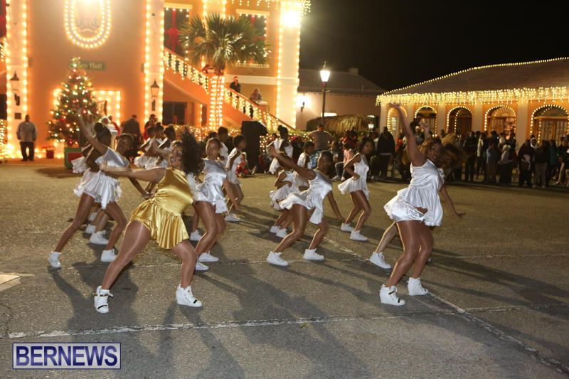 St-Georges-Santa-Claus-Parade-Bermuda-December-13-2014-47