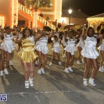 St George's Santa Claus Parade Bermuda, December 13 2014-49