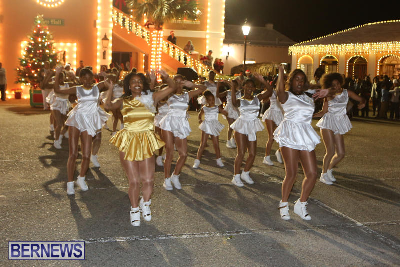 St-Georges-Santa-Claus-Parade-Bermuda-December-13-2014-49