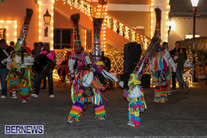 St-Georges-Santa-Claus-Parade-Bermuda-December-13-2014-5