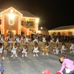 St George's Santa Claus Parade Bermuda, December 13 2014-50